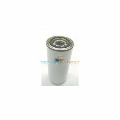 BALDWIN FILTERS  BT595 Hydraulic Filter, Spin-on