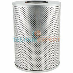 BALDWIN FILTERS  P7003 Lube Filter Element