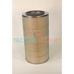 BALDWIN FILTERS  PA2461 Air Filter Element, round