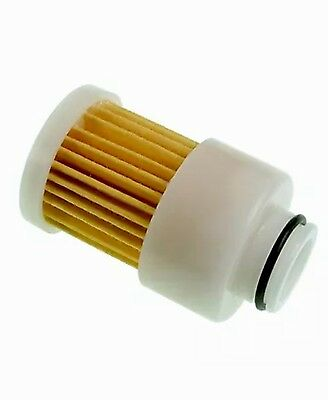 New Fuel Filter for Yamaha & Mercury 75HP - 115HP Outboard 68V-24563-00 881540