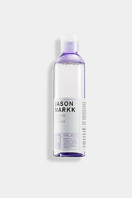 Jason Markk 8 oz Premium Shoe Cleaner Solution New Big Bottle cleaning crep