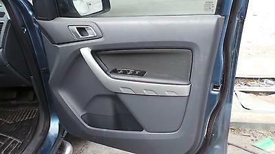 Ford Ranger Door Trim Right Front, Px, 06/11-
