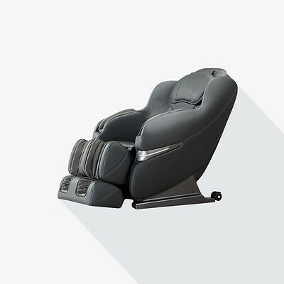 ROYAL OPERA 25 - Gently Massage Chair, Compact Size for any space of your place
