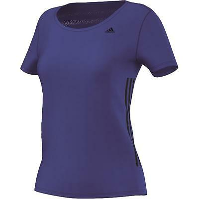GYM TEE ADIDAS T-Shirts - Tanks NEU