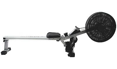 Roger Black Air Rowing Machine. From the Official Argos Shop on ebay