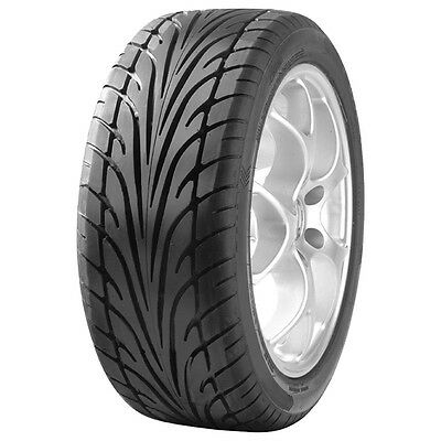 Pneumatici Gomme Wanli S 1088 195/45R15 78V  Tl