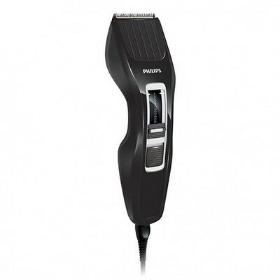Philips HAIRCLIPPER Series 3000 cortapelos