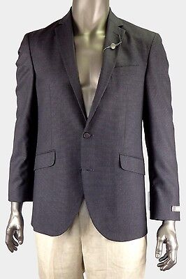KENNETH COLE REACTION Sport coat blazer SIZE: 40R - New with tags
