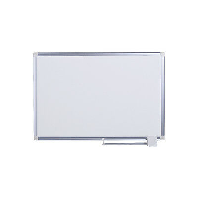 Bi-office New Generation Magnetic Board 1200 X 900mm MA0507830
