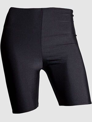 Rugby Shorts Compression Base Layer Protective Shorts Mens/Womens/Boys/Girls
