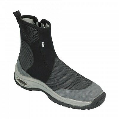 Palm Tuff Wetsuit Boot Ideal for Canoe / Kayak / Surf / Sailing (Ex-Display)