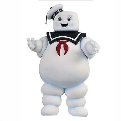 Ghostbusters Stay Puft Marshmallow Man Spardose
