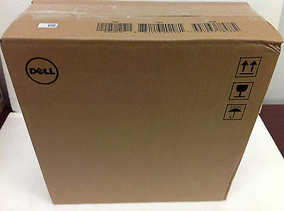 Dell OPTIPLEX MICRO ALL IN ONE MOUNT  BHD-MFF-D7