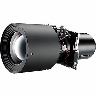 Optoma BX-DLTZ1 Long Throw Lens for the TH7500-NL or the EH7700