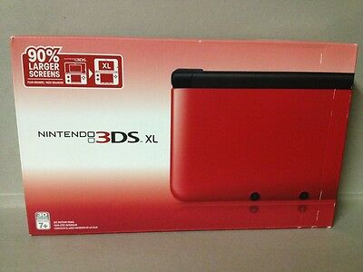 R4i gold plus cards firmware updated for 3ds 4. 5. 0-10 dsi 1. 4. 5.