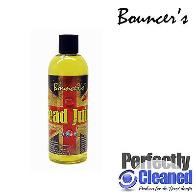 Bouncer's Bead Juice - 500ml - Protection Sealant with Trigger Head