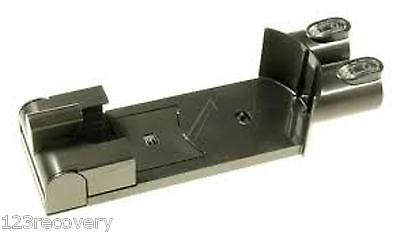 Dyson DC58, DC59, DC61, DC62 Handheld Wall Dock Assembly, 965876-01