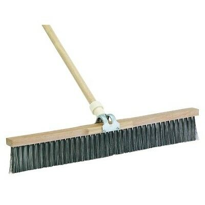 Flo-Pac Deluxe Finishing Brush Head - 365552636