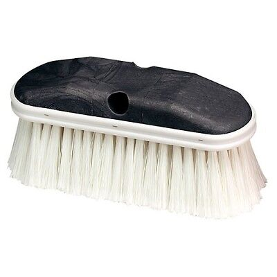 Flo-Pac Vehicle Wash Brush - 36120902
