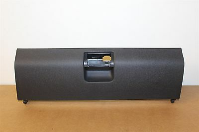 Glovebox lid VW Polo 6N2 2000-2002 6N2857121C New genuine VW part