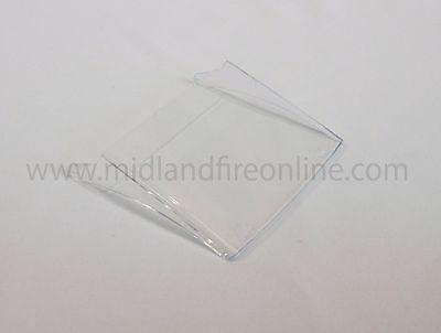 Apollo Manual Call Point Break Glass Cover / Protection 44251-175 / 44251-189