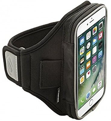 Sporteer Velocity V7 Armband For IPhone 7 Plus, IPhone 6S Plus And IPhone 6