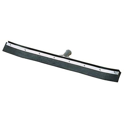 Flo-Pac Curved End Rubber Squeegee - 36336C00