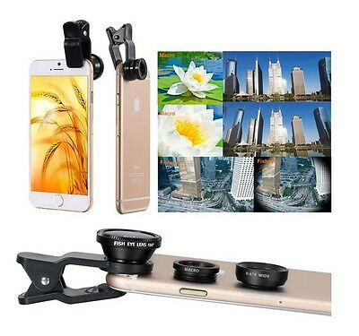 Lens Objective Eye Of Pez For Cameras Photo Phones Iphone Samsung
