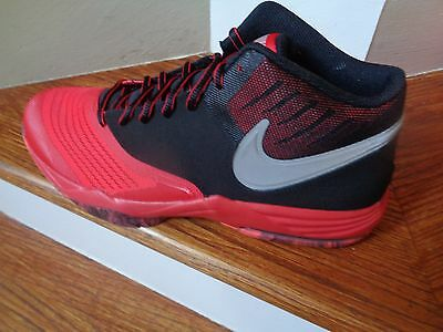 00 818954 Men's Size Nike Air 600 12 Emergent Max New Shoes 60 ww6PH