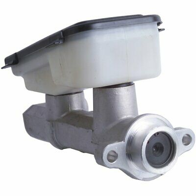 A1 Cardone Brake Master Cylinder New for Chevy Chevrolet B60 C50 13-8000