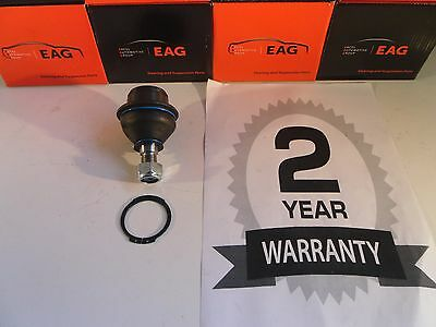 Ford Transit Mk6 Mk7 Front Ball Joint Lower Suspension 2000-Onwards *BRAND NEW*