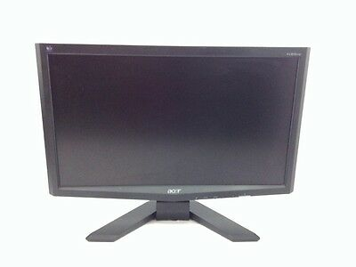Monitor Tft Acer X193Hq 1598327