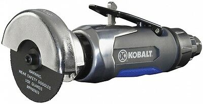 Kobalt Cut Off Tool Adjustable Position Safety Hand Home Accessorie Metal Cutter
