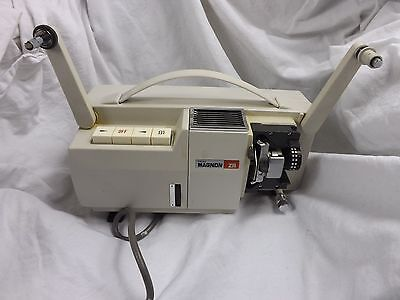 Prinz Magnon ZR Projector FREE UK MAINLAND SHIPPING