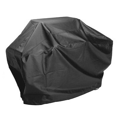 Waterproof Outdoor Barbecue Dust cover ED