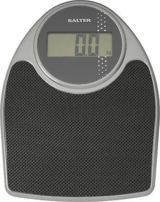 Salter Digital Doctors Style Electronic Bathroom Scales:The Official Argos Store