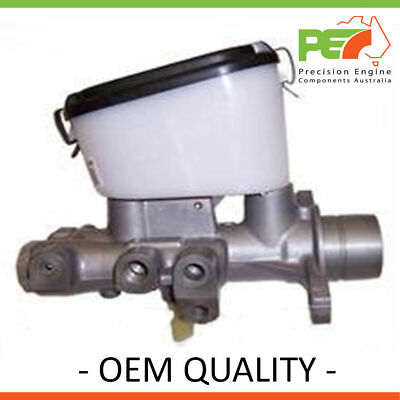 New Genuine *PROTEX* Brake Master Cylinder For HOLDEN COMMODORE VS 4D Sdn RWD.