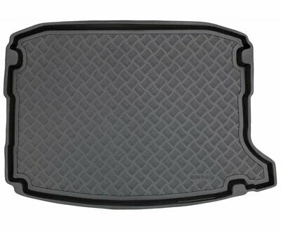 TAILORED BOOT LINER MAT TRAY Seat Ateca since 2016