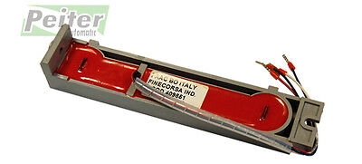 Faac limit switch (old style with 4 wires) for 746/844 operators (4098515)