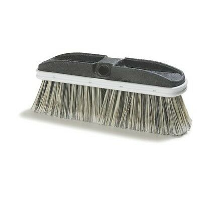 Flo-Pac FloThru Brush - 3646600