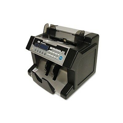 Royal Sovereign Electric Bill Counter - RBC3100