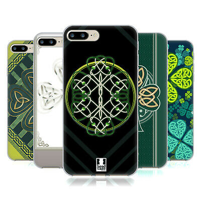 head case designs iphone 7