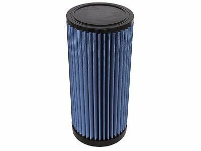 03-08 GMC Chevy 6.6L Duramax Diesel AFE Magnum FLOW Pro 5R Air Filter..