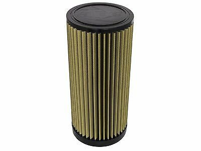 03-08 GMC Chevy 6.6L Duramax Diesel AFE Magnum FLOW Pro GUARD7 Air Filter...