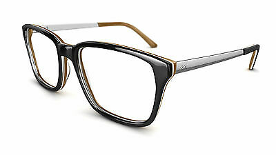 Quality Specsavers Glasses Frames DILLINGER Optical Spectacles For Prescription