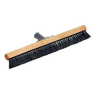 Flo-Pac Pile Brush Head - 3629703