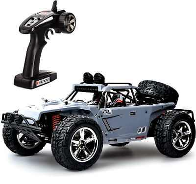 New Smart RC Car Baby Toy Stages Learn Laugh Toddler Kids Boys Girls Educational