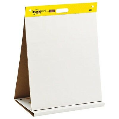 Post-it Easel Pads - 563R