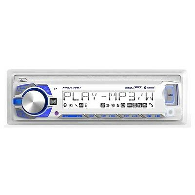 Dual MXD135BT Marine Bluetooth Stereo with GEN DUAL WARR