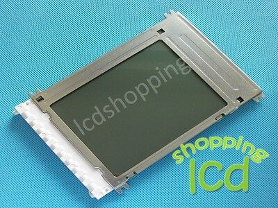 NEW Sharp LM32010P 4.7'' 320*240 LCD display panel 90 days warranty